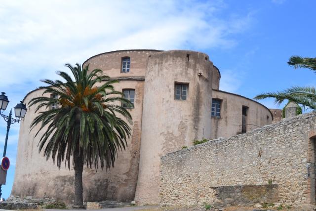 Mon carnet de voyage en Corse. Dsc_0620