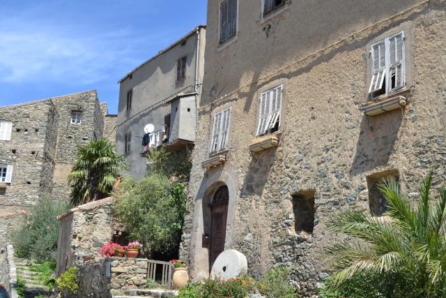 Mon carnet de voyage en Corse. Dsc_0622