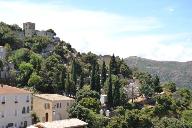 Mon carnet de voyage en Corse. Dsc_0623