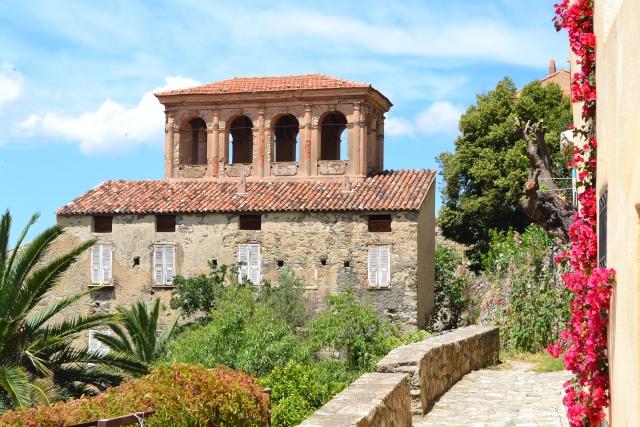 Mon carnet de voyage en Corse. Dsc_0710