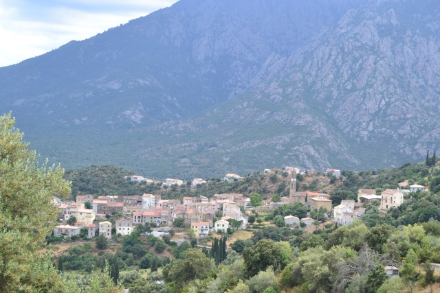 Mon carnet de voyage en Corse. Dsc_0712