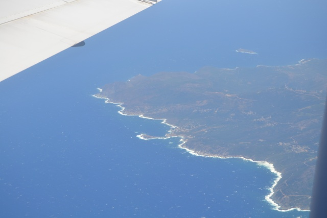 Mon carnet de voyage en Corse. Dsc_0715