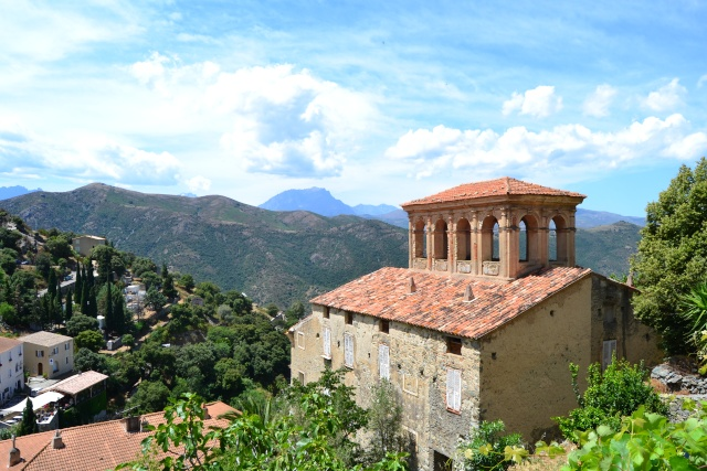 Mon carnet de voyage en Corse. Dsc_0716