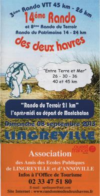 8 septembre 2013 lingreville Aff-2012