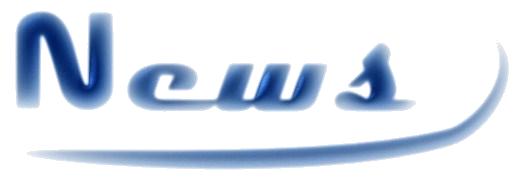 ONP News N°23901 (samedi 24 octobre 2020) - Page 3 Logo210