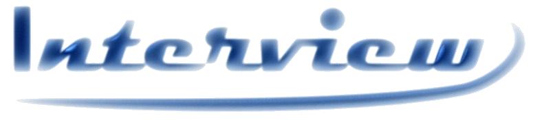[Blabla] ONP - Radio Océania -  - Page 3 Logo310