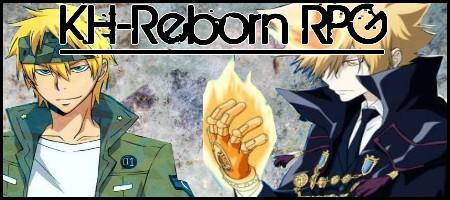 KH-Reborn Rpg Ban10