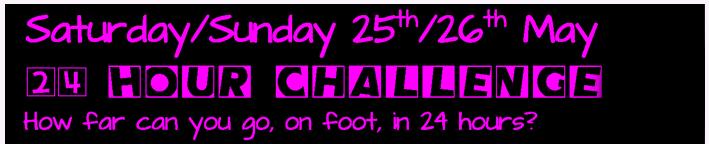 24h Challenge, Canterbury (GB): 25-26 mai 2013 24h_ch10