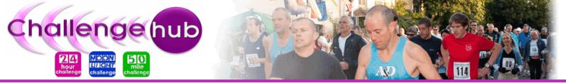 24h Challenge, Canterbury (GB): 25-26 mai 2013 24h_ch11