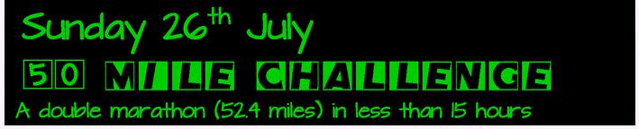 50 EM (84 km) /15h : Canterbury (GB): 26 juillet 2013 24h_ch14