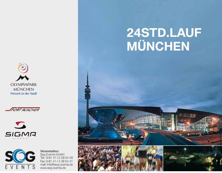 24 h de Munich  (D), 150 places: 8-9 mai 2013 24h_mu10