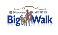 Big Walk à Cape Town (SA), 35.000 places: 11/11/2012 Big_wa10