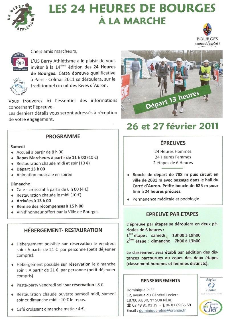 24 heures de Bourges le 26-27 février  Bourge10