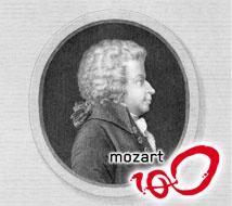 """""""Mozart 100"""" 100km à Salzbourg (A): 21-22/06/2013 Mozart10"""