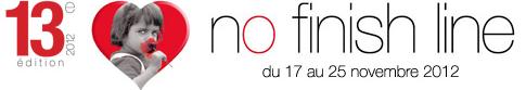 No Finish Line (8 jours, 24h, etc.): 17-25 novembre 2012 No_fin10