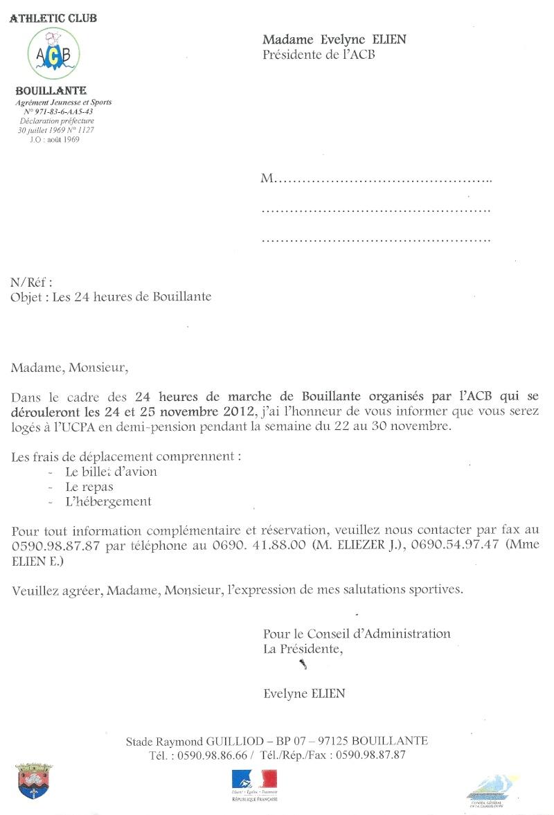 24 h de Bouillante (Guadeloupe): 24-25 novembre 2012 Numari30
