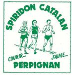 100 / 50 km du Spiridon Catalan; 03 novembre 2012 Spirid10