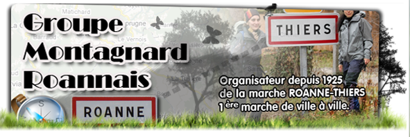 Thiers-Roanne (57km): 01/12/2012 Thiers10