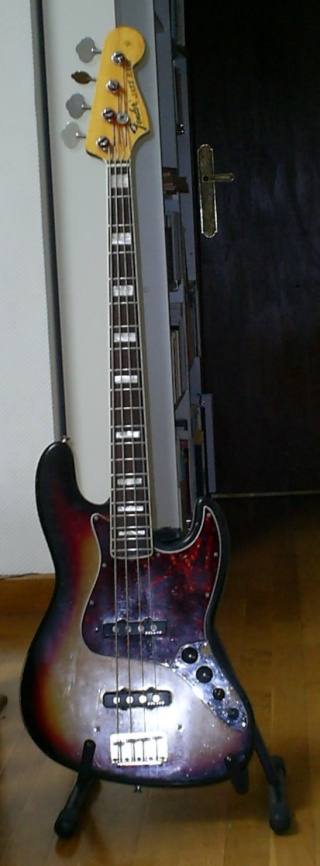 les fender jazz bass - Page 2 S4021210