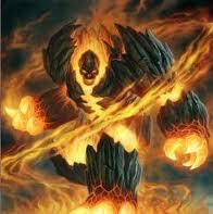 Nactorian Flame Atronach Images10