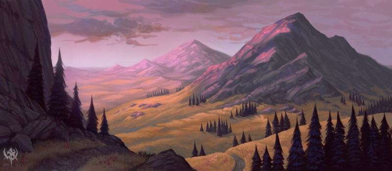 Region: Chavlarus Mountains Kirtz_11