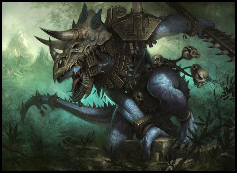 Slaanrik Darkclaw' Temple10