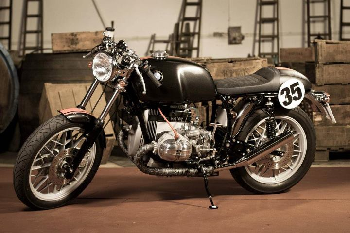C59R  R100RS 60353210