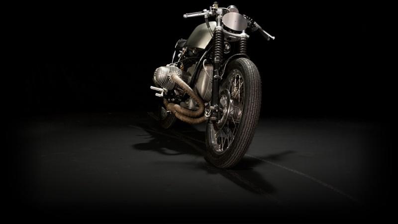urban motor Earl_g11