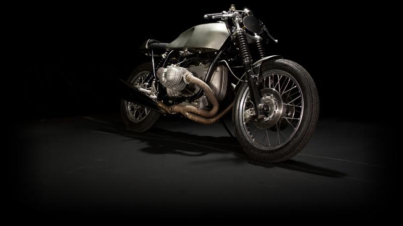 urban motor Earl_g12