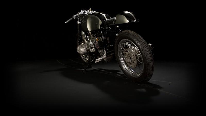 urban motor Earl_g14