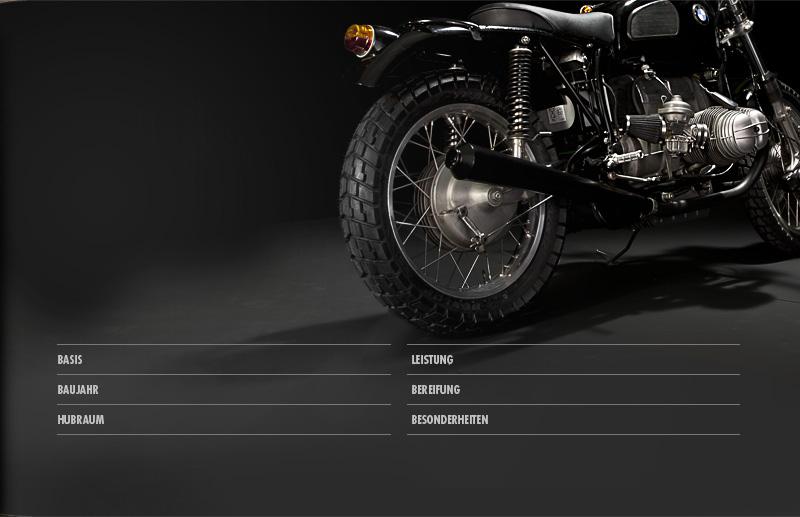 urban motor Page210