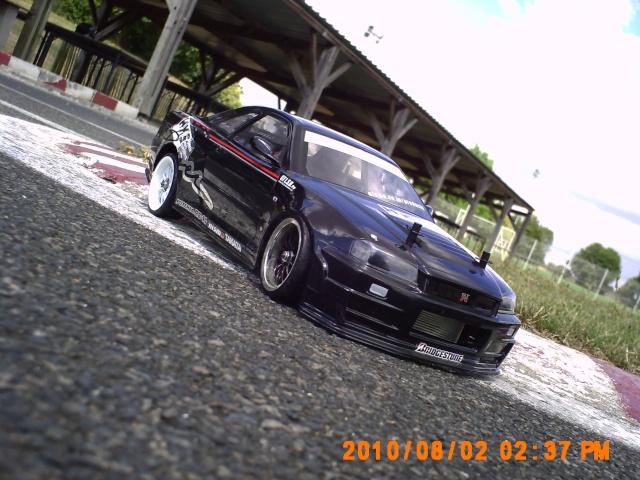 ta04 carbone  Pict0214