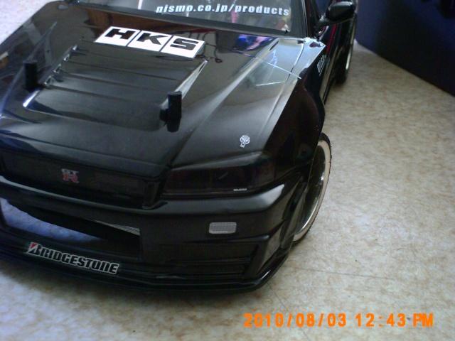 ta04 carbone  Pict0218