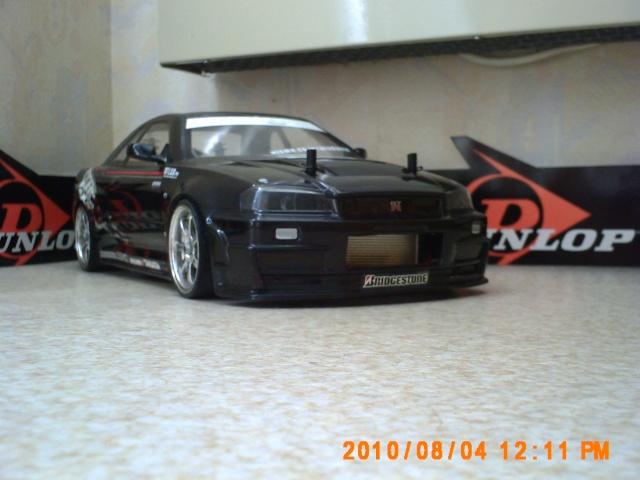 ta04 carbone  Pict0226