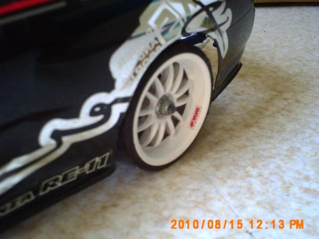 ta04 carbone  Pict0232