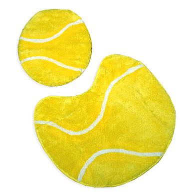 Grip Noene Tennis14