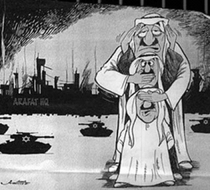 Caricature du jour (Vol2)     - Page 2 122-ar10