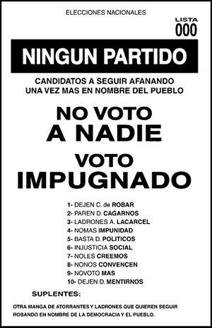 Nuevas boletas para las elecciones!!! 34660_10