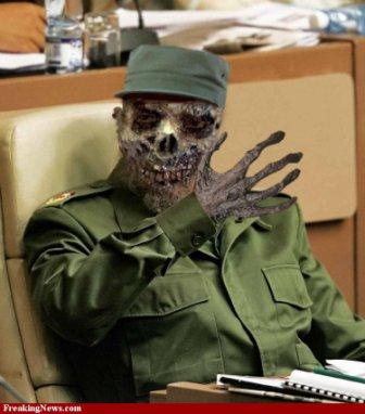 El cumpleaños de un dictador sanguinario y asesino Old-fi10
