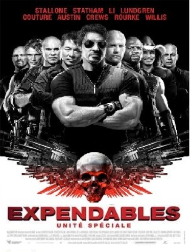 The Expendables - POSTER - Page 3 Aff_mo10