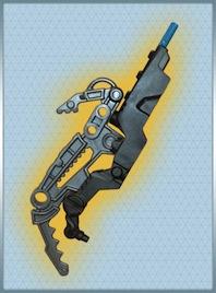 [Fabrique] Armes 2.0 Pic4b410