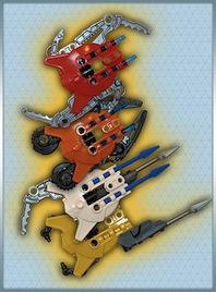 [Fabrique] Armes 2.0 Pic62610