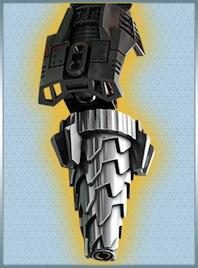 [Fabrique] Armes 2.0 Pice2a10