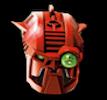 [Fabrique] Masque 2.0 Screen35