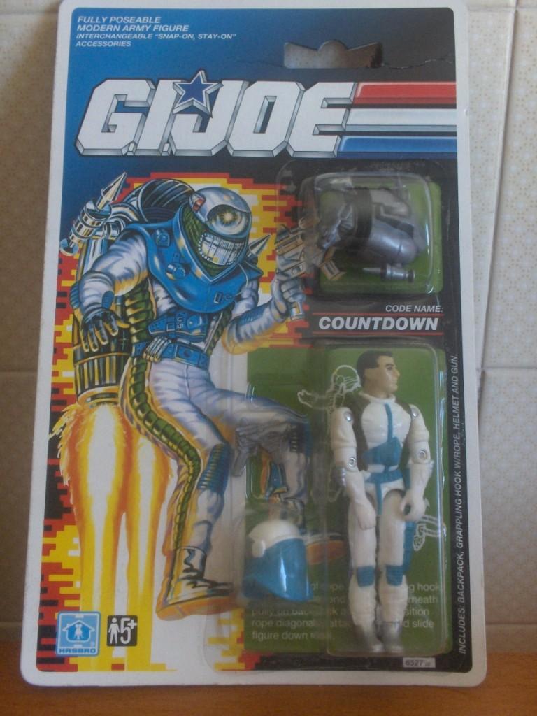 GI Joe Countdown 1989 Count_10