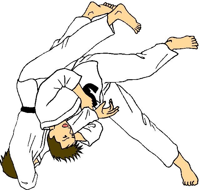Judo (Cadet-Junior) : l'Algérie championne d'Afrique par équipe Arton310