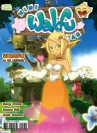 [magazine] Mini Wakfu _mini-10