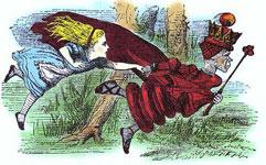 La théorie de la Reine Rouge Alice_10