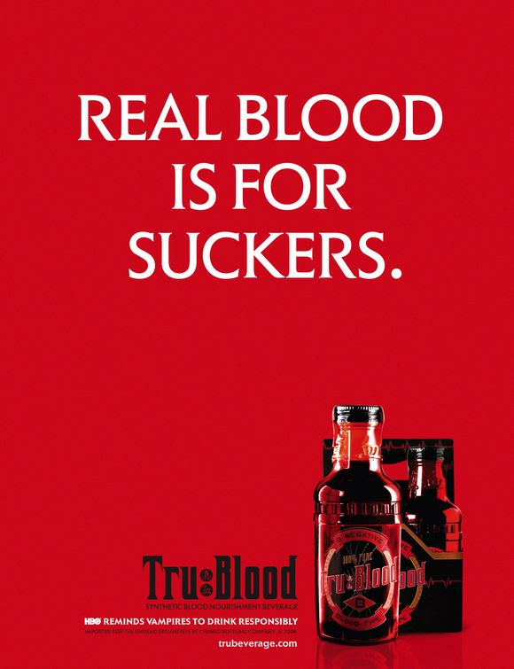 True Blood Arton410