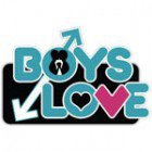 [Actu Editeur] IDP Boy's Love va publier du yaoi Idp-bo11